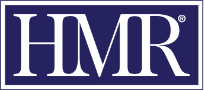 H M R - Health Management Resources Home Page