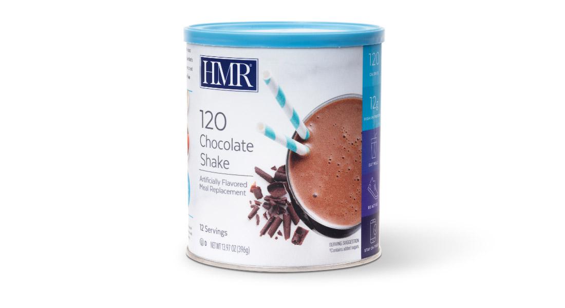 120 Chocolate