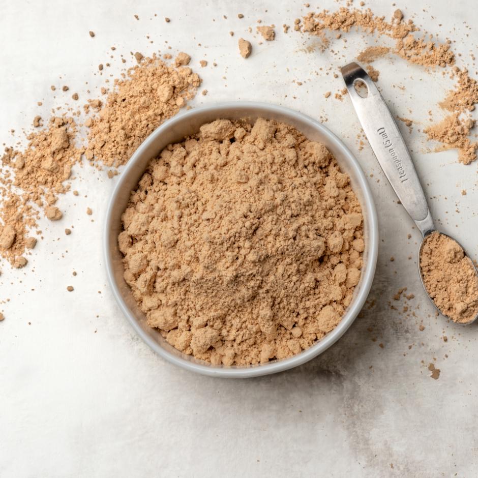 PB2 Peanut Powder with Cocoa
