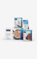 Click to see what's included in the in the HMR Shake and Cereal Pack